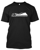 Clothing for Performancetrucks.net